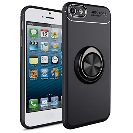 iphone 5 coque aimant