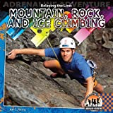 Belaying the Line, Jeff C. Young, 1616135476