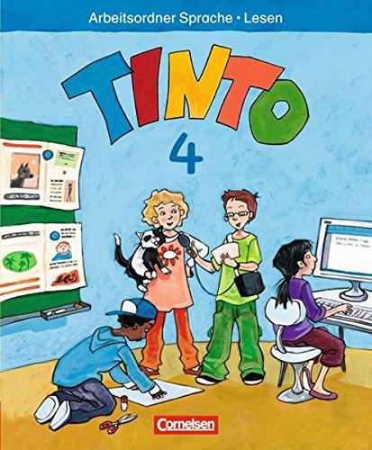 tinto-2-4-sprachlesebuch-3-4-4-schuljahr-arbeitsordner-sprache-und-lesen