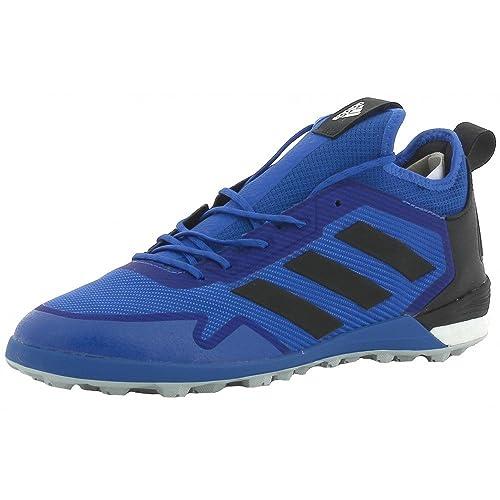adidas Ace Tango 17.1 Tf, Scarpe per Allenamento Calcio Uomo: Amazon.it: Scarpe e borse