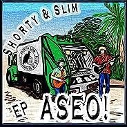 Aseo! - EP