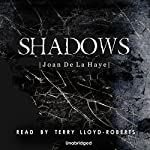 Shadows | Joan De La Haye