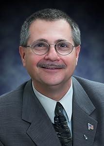 Stephen Coscia