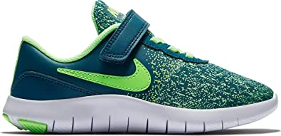 83f4cd63375a Image Unavailable. Image not available for. Color  Nike Flex Contact (PSV)  Little Kids Av8577-400 Size 11
