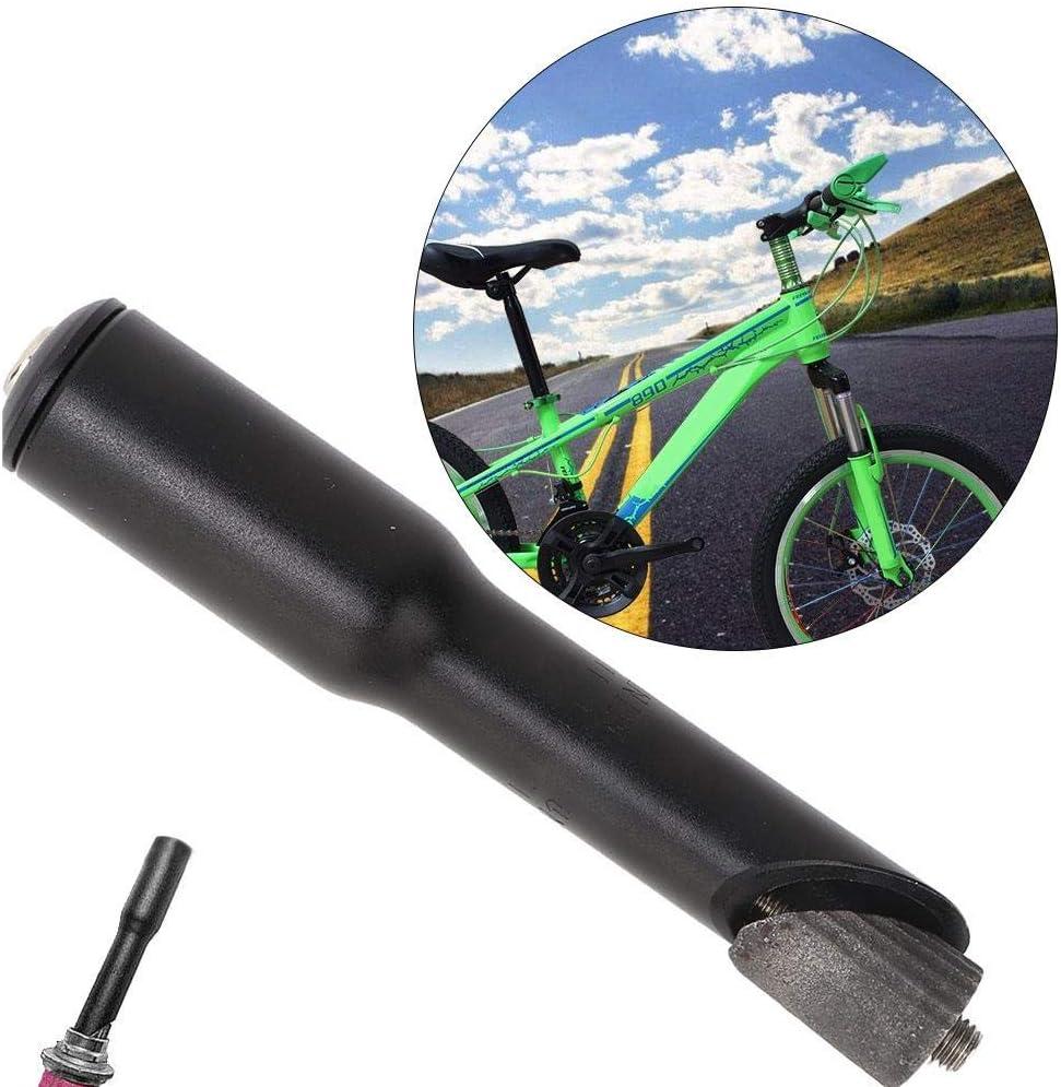 Adattatore Head Up per Manubrio Adatto per Mountain Bike Road Bike Vbest life Bike Prolunga Stelo Forcella