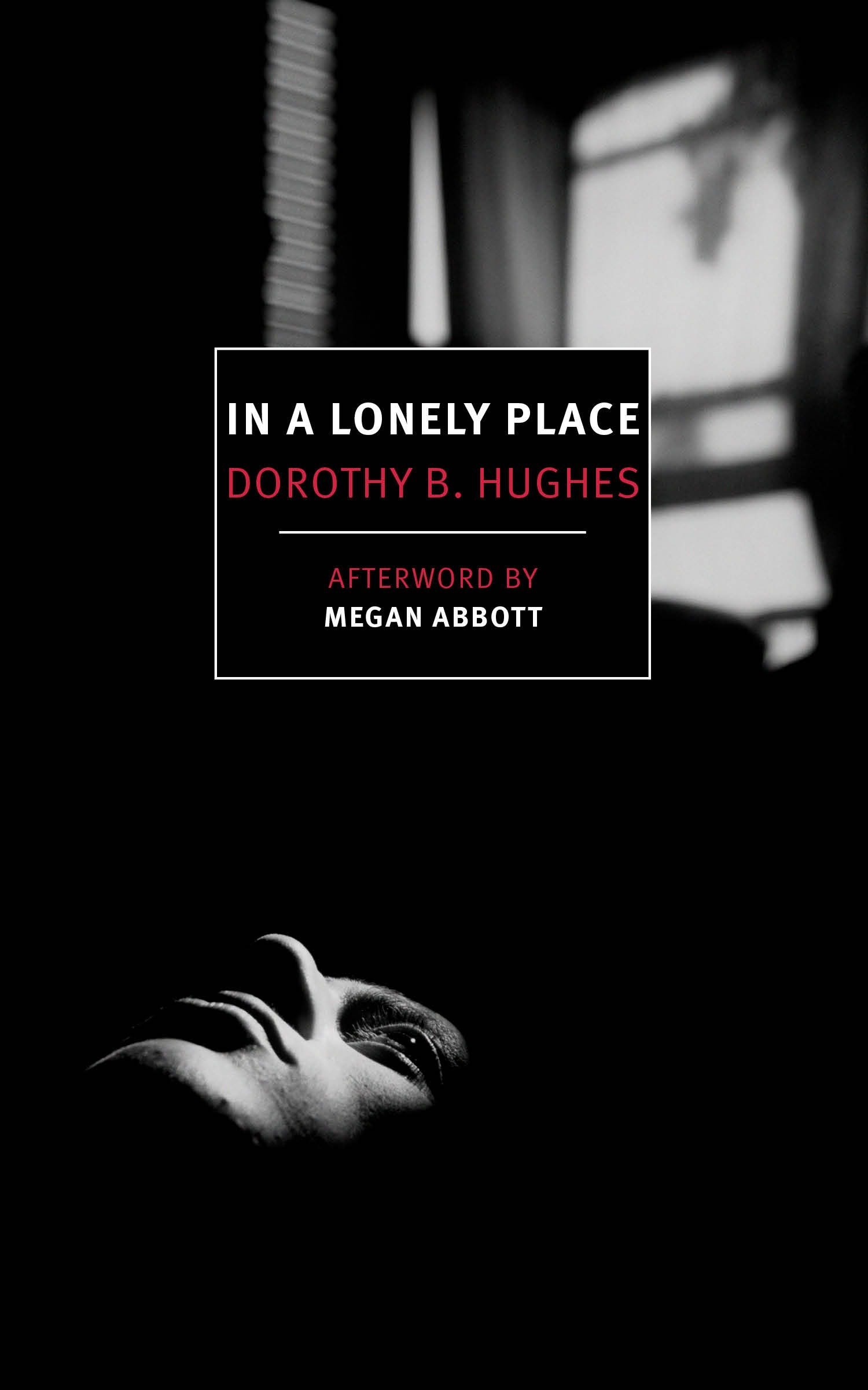 In a Lonely Place (New York Review Books): Amazon.es: Hughes ...