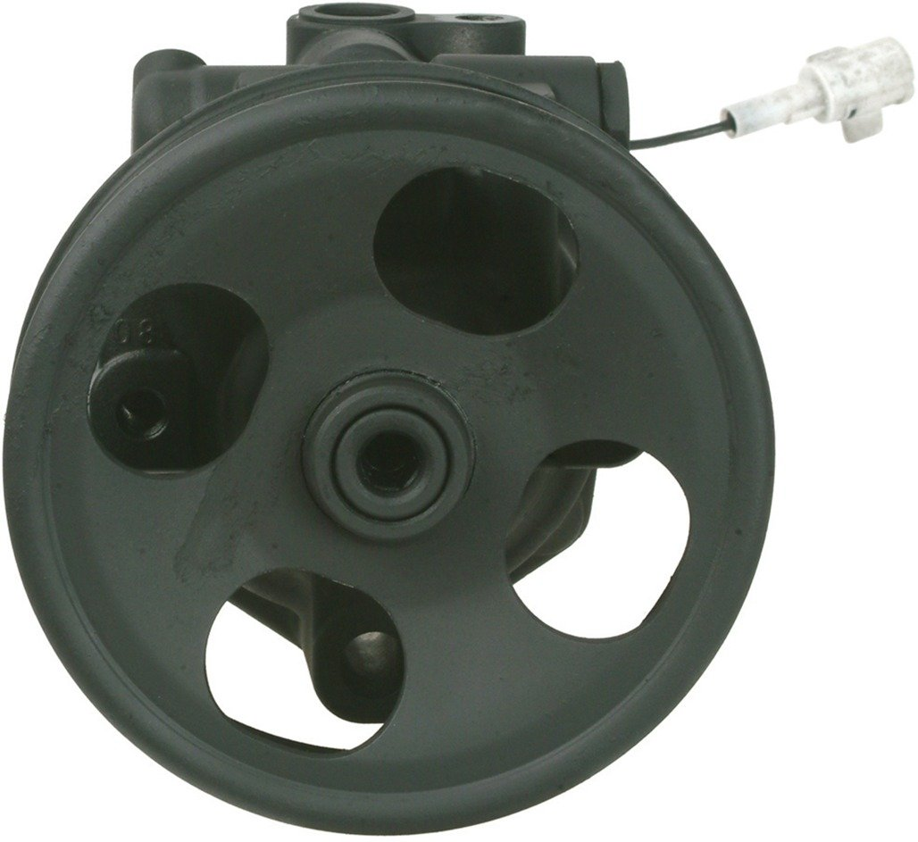 Cardone 21-5443 Remanufactured Import Power Steering Pump A1 Cardone