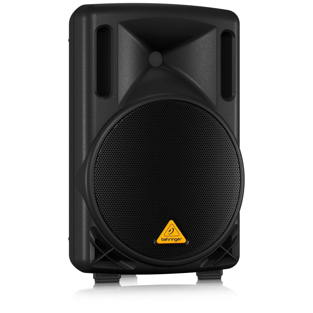 Behringer Eurolive B210D Active 200-Watt 2-Way PA Speaker System by Behringer (Image #4)