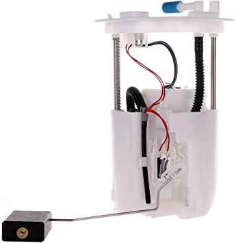 New Fuel Pump for Ford Fusion 2006 to 2009
