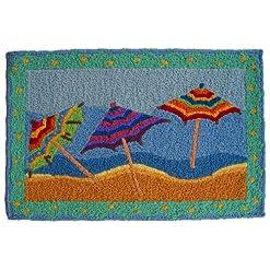 61dCdA5BwOL._SS247_ Beach Doormats and Coastal Doormats