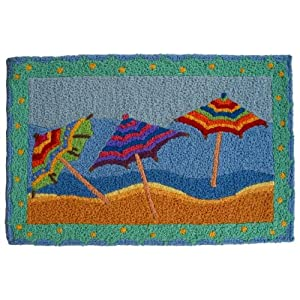 61dCdA5BwOL._SS300_ 75+ Coastal Jellybean Rugs and Beach Jellybean Area Rugs For 2020