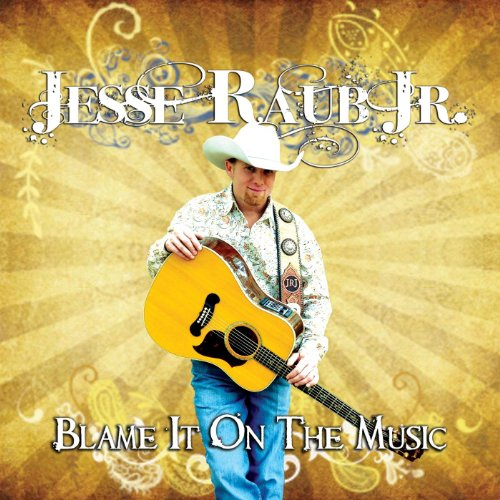 Amazon Com Good Man Go Wrong Feat Cody Johnson Jesse
