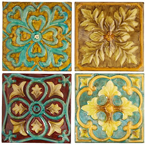 Decorative Tiles Olivia Decor Decor For Your Home And