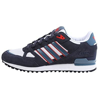 best service 47aca 094b5 Amazon.com   adidas ZX 750   Shoes
