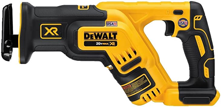 DEWALT DCS367B featured image 1