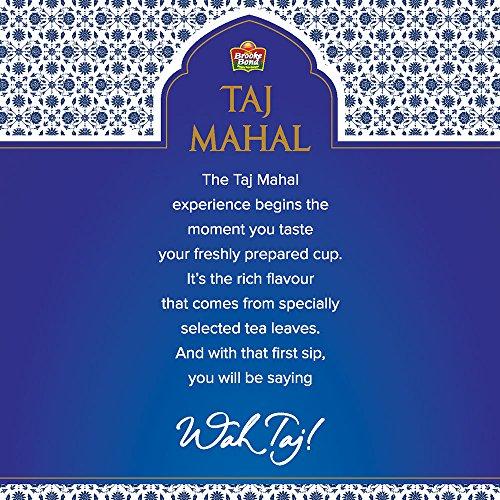 Taj Mahal Tea, 250g
