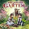 Der geheime Garten (Holy Klassiker 16)