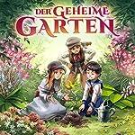 Der geheime Garten (Holy Klassiker 16) | Frances Hodgson Burnett,David Holy,Balthasar von Weymarn