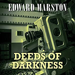 Deeds of Darkness Audiobook