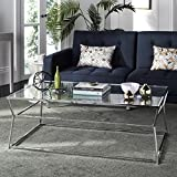Safavieh MMT6004A Coffee Table