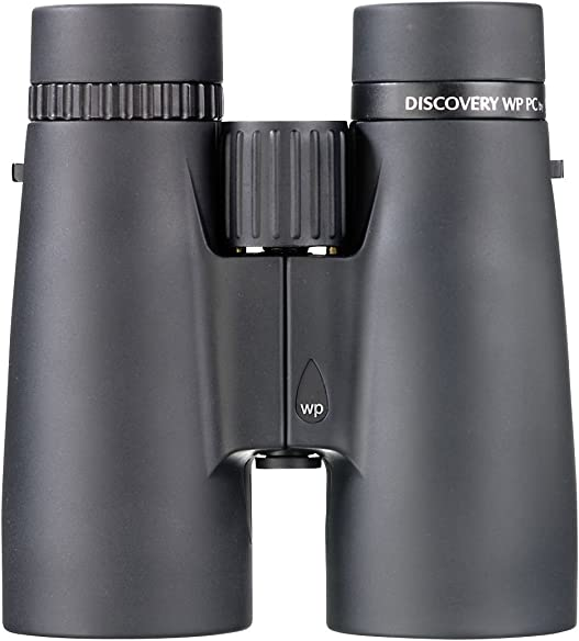 Opticron Discovery WP PC Mg 10×50 Binocular