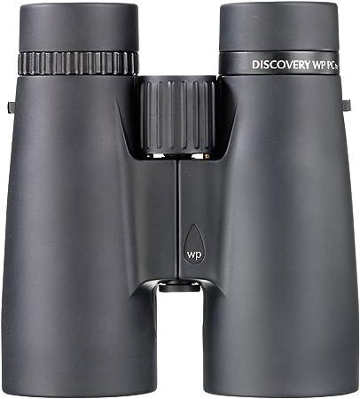 Opticron Discovery Wp Pc Dcf Ga 10x50 Fernglas Kamera