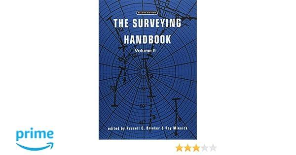 Handbook home