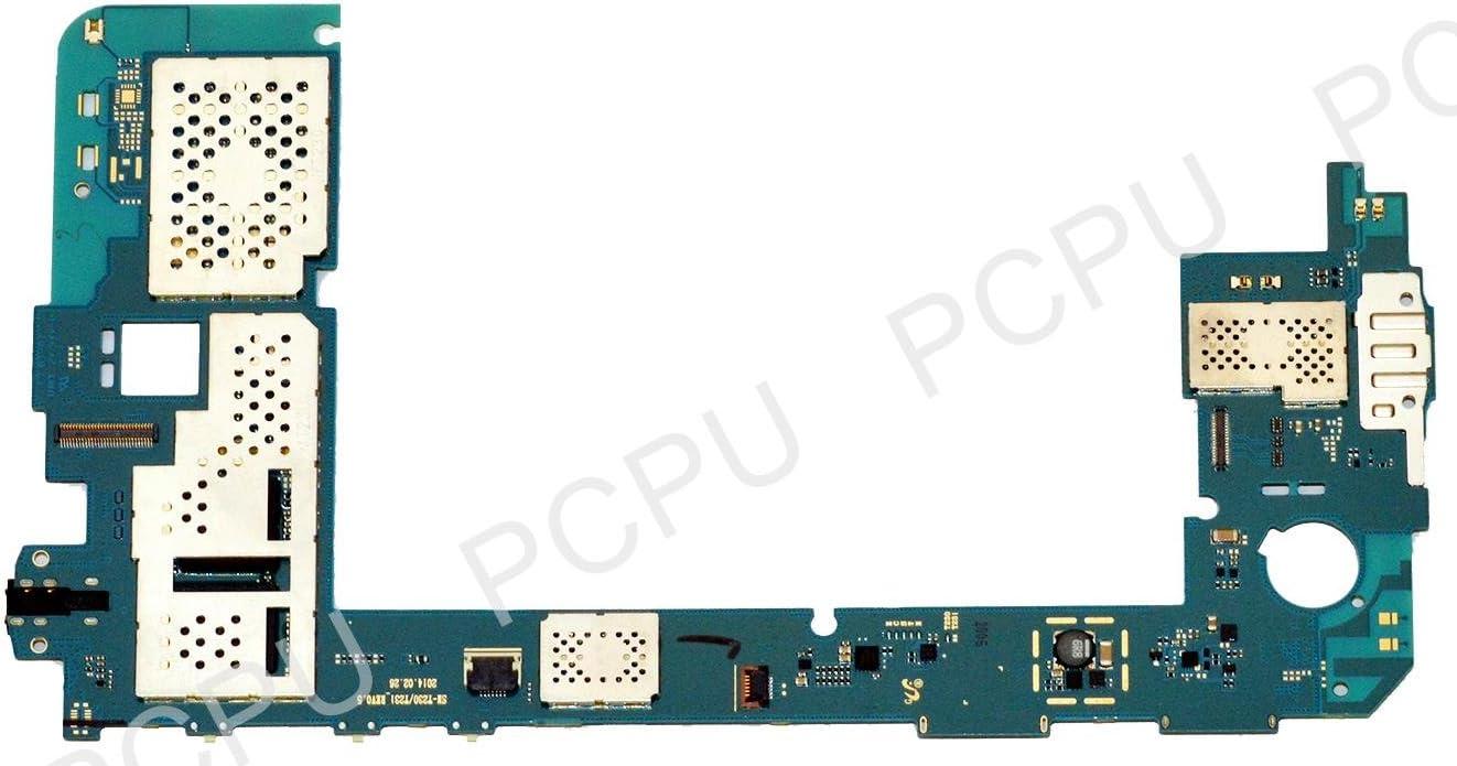 Samsung Galaxy Tab Pro 8.4 SM-T320 16GB Tablet Motherboard GH82-08066A