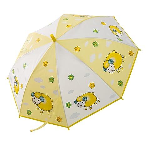 9726e4edf8 Amazon.com: MSF Umbrella Children's Umbrellas, Windproof Waterproof ...