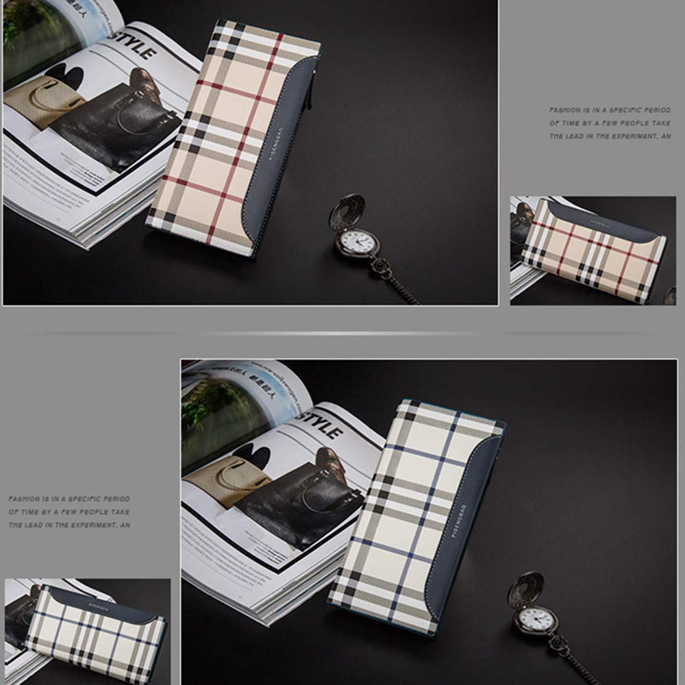 TOYOTA Genuine 71812-89104-03 Seat Cushion Shield