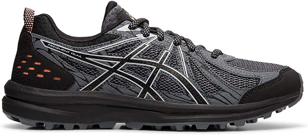 ASICS Women s Frequent Trail Running Shoes