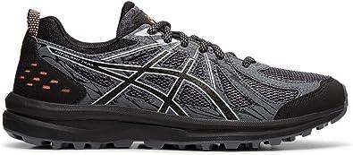 ASICS - Zapatillas para correr para mujer: Asics: Amazon.es: Zapatos y complementos