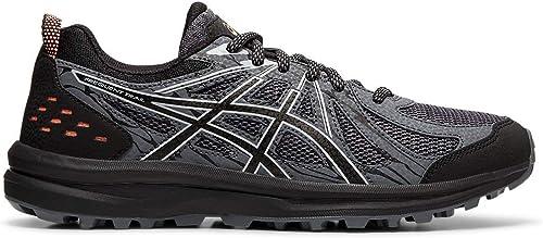 ASICS - Zapatillas para correr para mujer: Asics: Amazon.es ...