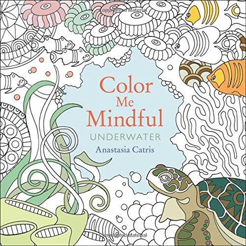 cool coloring books for adults - Cool Coloring Books For Adults