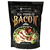Member's Mark Real Crumbled Bacon 20 oz. (pack of 3) A1