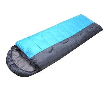 S Impermeable Envolvente Saco De Dormir Hueco Viajes Camping De 4 Estaciones Senderismo Actividades
