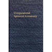Computational Spherical Astronomy