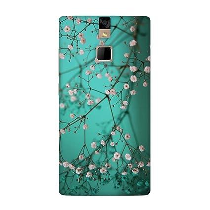 promo code 055e4 21004 Fasheen Designer Soft Case Mobile Back Cover for: Amazon.in: Electronics