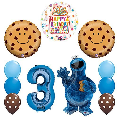 3rd Party Cookies - 3