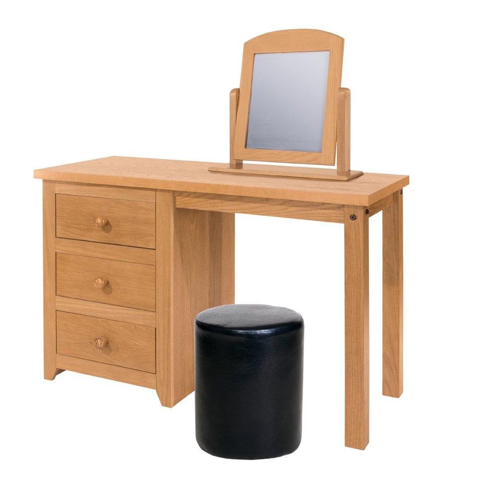 CORE Products Kunststoff Stuhl, Beine, Metall Kreuz Schienen, 2 ...