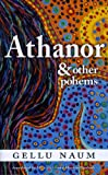 Athanor and Other Pohems, Gellu Naum, 0983099979