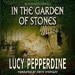 In the Garden of Stones | Lucy Pepperdine