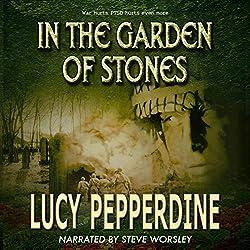 In the Garden of Stones