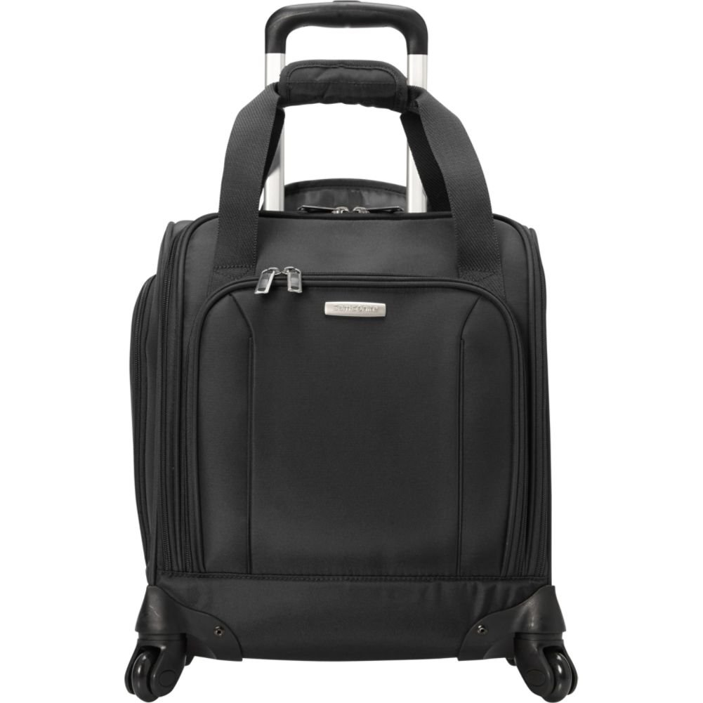 Spinner Underseater with USB Port Black
