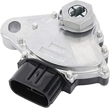 For 2006 GS300 2007-2011 GS350 2006-2015 IS250 Auto Transmission Filter Kit New