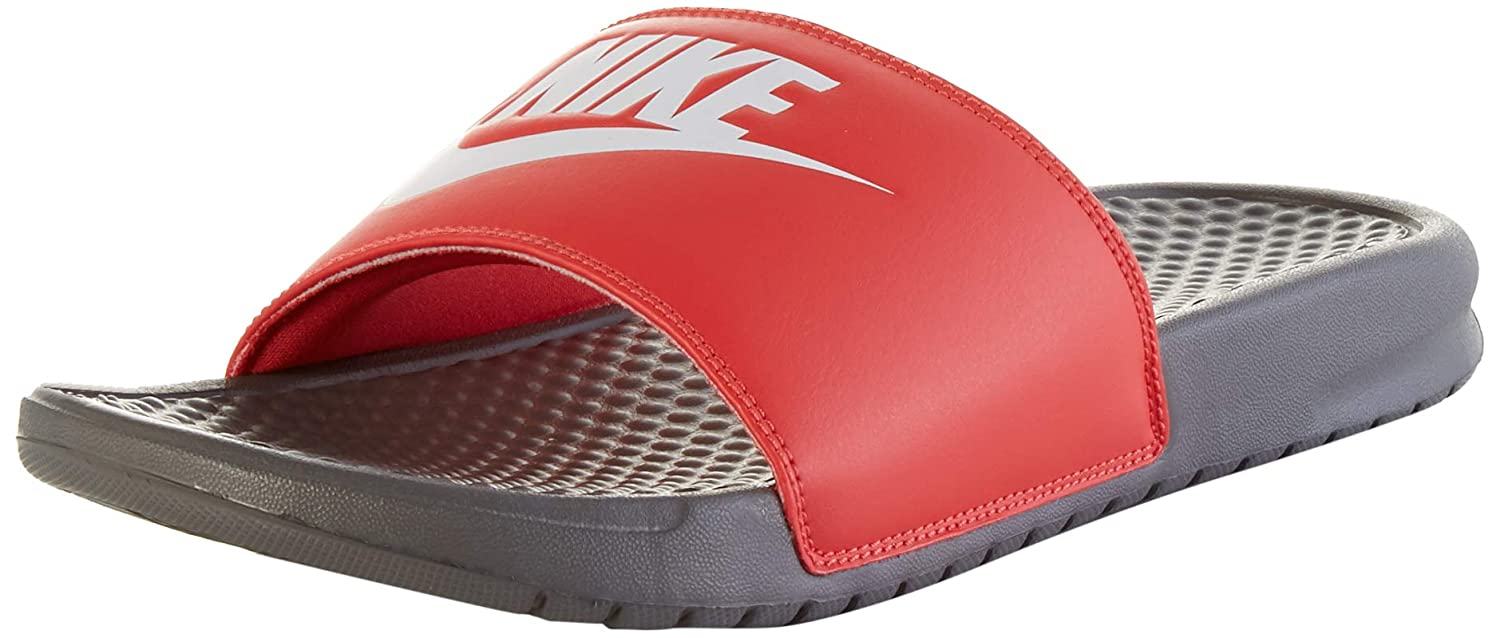 Buy Nike Men S Sandals And Floaters At Amazon In