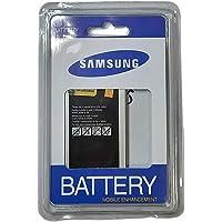 Bateria Samsung J7 Metal 2016 J710 Eb-bj710cbb Primeira Linha