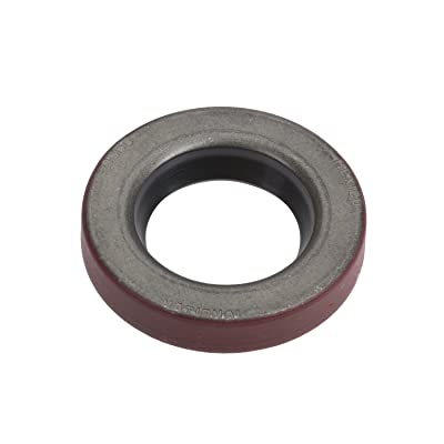 National 9568 Oil Seal: Automotive
