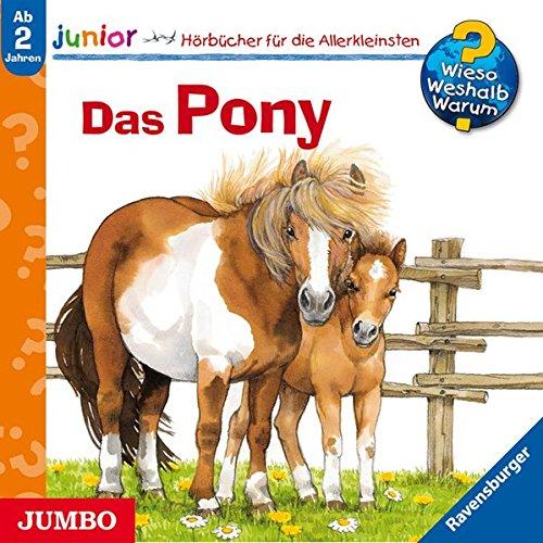 das-pony-wieso-weshalb-warum-junior