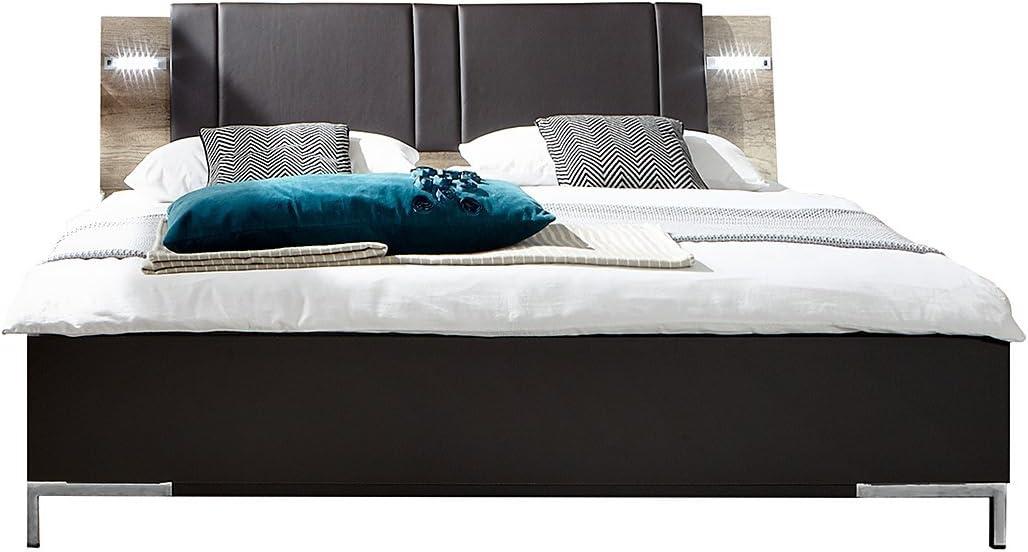 180 x 200 cm cama futón